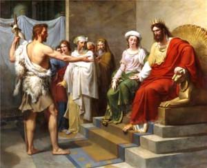 JOHN2HEROD-1
