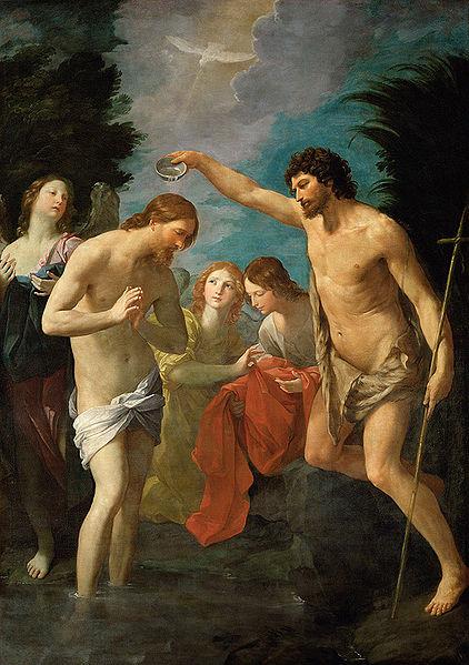 Baptism-of-Christ