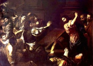 Jesus Expulsion_of_the_Money-Changers_from_the_Temple