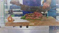 Al Bagdadi Kebab